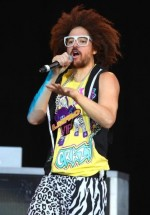 sziget-festival-2012-day-5-58