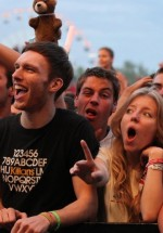 sziget-festival-2012-day-5-63