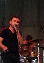 travka-peninsula-2012-targu-mures-11