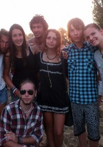 travka-peninsula-2012-targu-mures-8