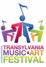 Transylvania International Music and Art Festival (TiMAF) la Cluj-Napoca