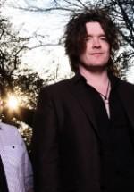 CONCURS: Câştigă invitaţii la concertul Anathema din Bucureşti