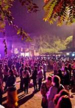 Program complet Balkanik! Festival 2012