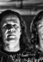 Lebowski îşi anulează concertele din România