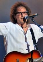 Smokie va concerta la Bucureşti în martie 2013