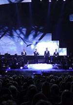 Reguli de acces şi ultimele detalii legate de concertele Leonard Cohen şi Il Divo