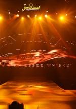 jack-daniels-party-2012-bucuresti-11