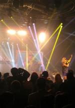 jack-daniels-party-2012-bucuresti-3
