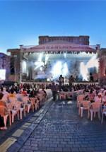 Zilele Bucureştiului 2012 au loc la sfârşitul acestei săptămâni
