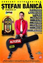"""Turneu naţional Ştefan Bănică Jr. 2012 – """"Altceva"""""""