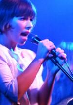 RECENZIE: Chew Lips în Control Club – indie, electro-pop şi şarm britanic