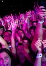 Concertele lunii octombrie 2012
