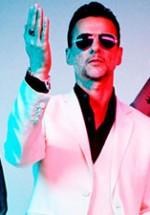 Posibil concert Depeche Mode în România în 2013