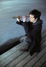 Concert Clara Luzia în The Ark din Bucureşti