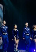 lord-of-the-dance-2012-bucharest-sala-palatului-18