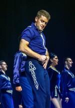 lord-of-the-dance-2012-bucharest-sala-palatului-19