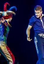 lord-of-the-dance-2012-bucharest-sala-palatului-21