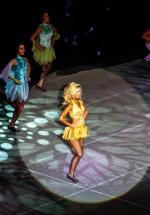 lord-of-the-dance-2012-bucharest-sala-palatului-24