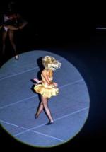 lord-of-the-dance-2012-bucharest-sala-palatului-27