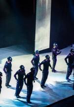 lord-of-the-dance-2012-bucharest-sala-palatului-28