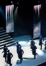 lord-of-the-dance-2012-bucharest-sala-palatului-29