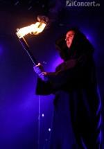 lord-of-the-dance-2012-bucharest-sala-palatului-3