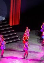 lord-of-the-dance-2012-bucharest-sala-palatului-33
