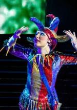 lord-of-the-dance-2012-bucharest-sala-palatului-4