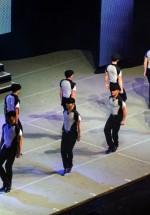 lord-of-the-dance-2012-bucharest-sala-palatului-41