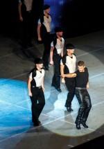 lord-of-the-dance-2012-bucharest-sala-palatului-42