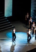 lord-of-the-dance-2012-bucharest-sala-palatului-43
