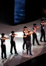 lord-of-the-dance-2012-bucharest-sala-palatului-44