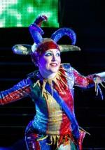 lord-of-the-dance-2012-bucharest-sala-palatului-5