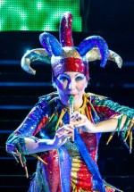 lord-of-the-dance-2012-bucharest-sala-palatului-6