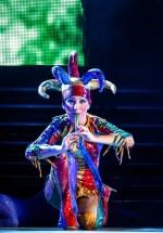 lord-of-the-dance-2012-bucharest-sala-palatului-7