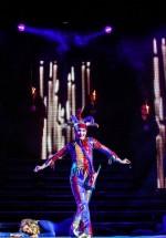 lord-of-the-dance-2012-bucharest-sala-palatului-8