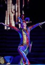 lord-of-the-dance-2012-bucharest-sala-palatului-9