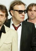 VH2 va deschide concertul Status Quo de la Bucureşti
