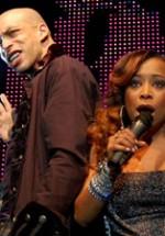 No Mercy, Snap! şi London Beat vor concerta la Bucureşti în decembrie 2012