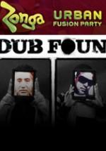 A fost suplimentat numărul de invitaţii la Zonga Urban Fusion Party