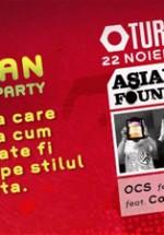 CONCURS: Câştigă abonamente nelimitate Zonga şi invitaţii la Urban Fusion Party