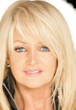 Concertul Bonnie Tyler de la Bucureşti aproape sold out