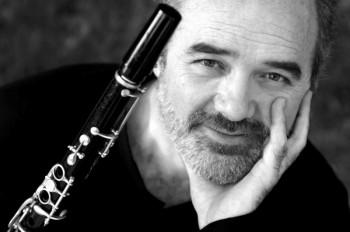 Concert de Jazz Nicolas Simion în Godot Cafe-Teatru din Bucureşti