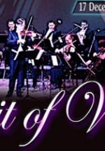 Spectacolele Spirit of Vienna Orchestra de la Bucureşti şi Galaţi au fost anulate