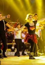 RECENZIE: LaLa Band – LaLa Happy Xmas la Sala Polivalentă din Bucureşti