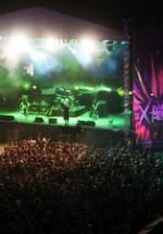 Festivalul Peninsula se mută la Cluj-Napoca în 2013?