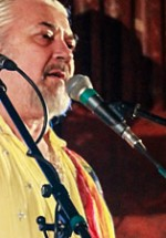 POZE: Phoenix – 50 de ani la Ateneul Român