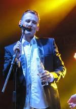 Bad Boys Blue vor susţine un show plin de surprize la Bucureşti