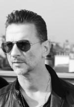Biletele la Gazon A pentru concertul Depeche Mode au fost epuizate