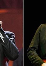 ZVON: Robbie Williams sau Sting pe 29 iulie 2013 la Cluj-Napoca?